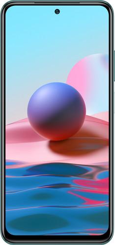 Xiaomi Redmi Note 10 Green 128GB Main Image
