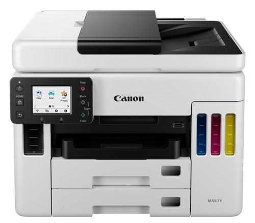 Canon MAXIFY GX7050 Main Image