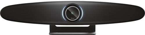 Trust Iris 4k Ultra HD Conference Camera Main Image