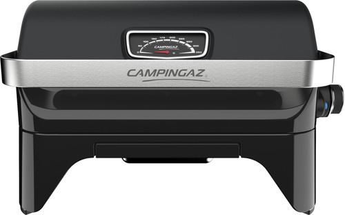 Campingaz Attitude 2go Main Image