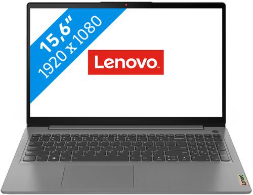 Lenovo IdeaPad 3 15ALC6 82KU00L7MH Main Image