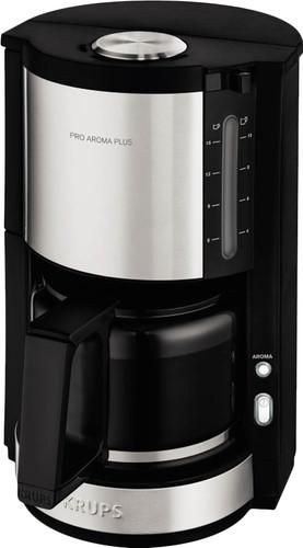 Krups Pro Aroma Plus KM3210 Main Image