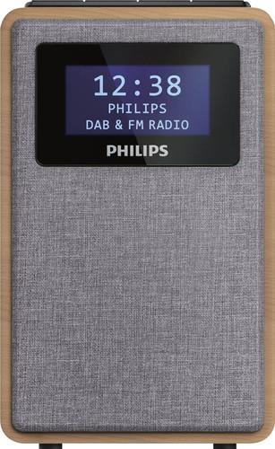 Philips TAR5005 Main Image