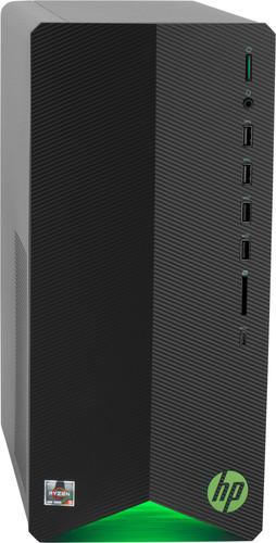 HP Pavilion Gaming TG01-1100nd Main Image