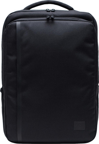 Herschel Tech 15 inches Black 30L Main Image