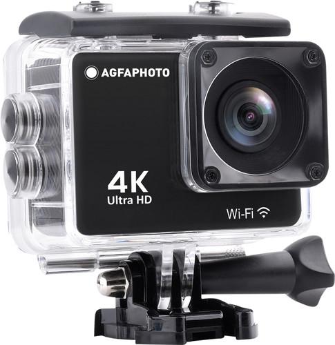 Agfa Photo Action Cam AC 9000 Main Image