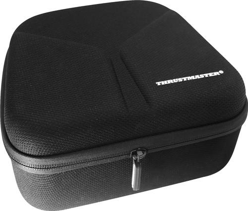 Thrustmaster ESWAP T-Case Main Image