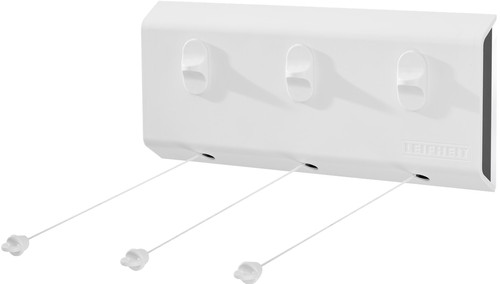 Leifheit Rollfix triple 150 longline Main Image