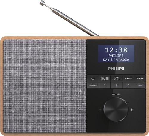 Philips TAR5505/10 Main Image