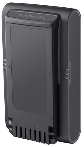 Samsung VCA-SBT90 Main Image
