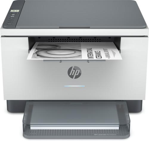 HP LaserJet MFP M234dwe Main Image