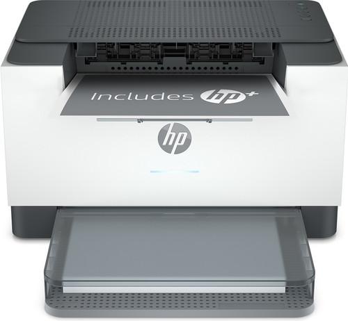 HP LaserJet M209dwe Printer Main Image
