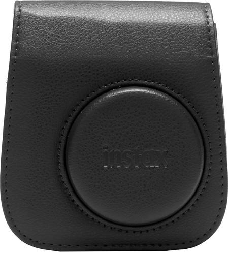 Fujifilm Instax Mini 11 Case Charcoal Gray Main Image