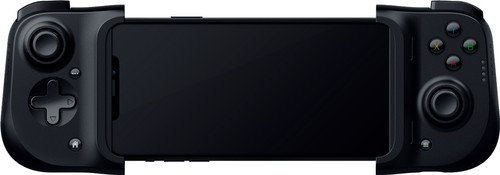 Razer Kishi Gaming Controller voor iPhone Main Image