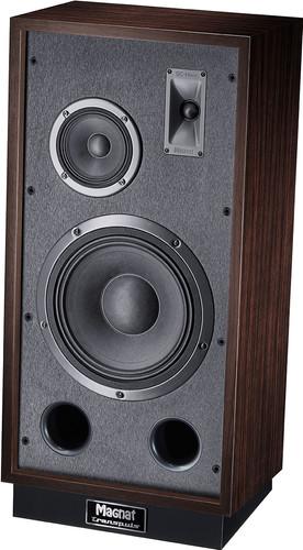 Magnat Transpuls 1000 Speaker Links Main Image