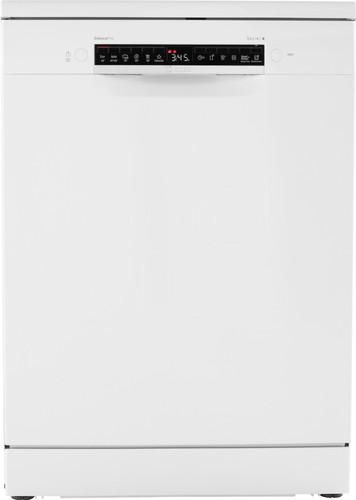 Bosch SMS4HCW60E / Freestanding Main Image