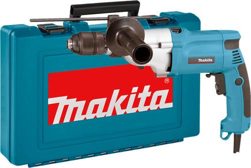 Makita HP2051FH Main Image