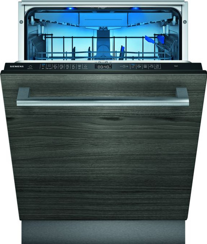 Siemens SX65ZX49CE / Built-in / Fully integrated / Niche height 87.5 - 92.5cm Main Image