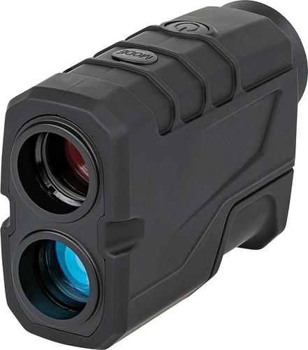 Dörr Laser Rangefinder DJE-800Li Zwart Main Image