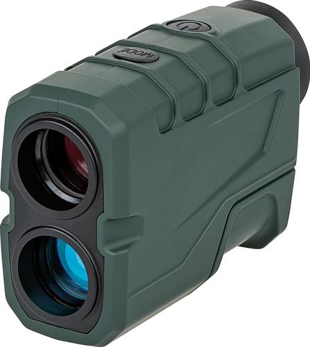 Dörr Laser Rangefinder DJE-800Li Groen Main Image
