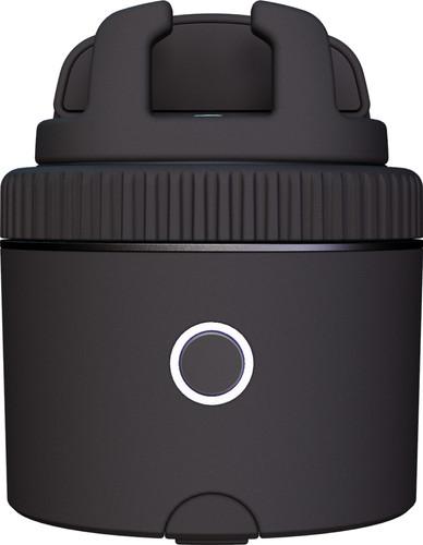 Pivo Pod Black Main Image