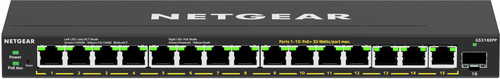 Netgear GS316EP Main Image