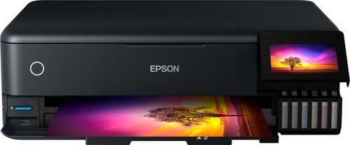 Epson EcoTank ET-8550 Main Image