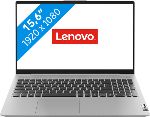 Lenovo IdeaPad 5 15ARE05 81YQ00GYMH Main Image
