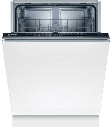 Bosch SBV2ITX22E / Inbouw / Volledig geïntegreerd / Nishoogte 87,5 - 92,5 cm Main Image
