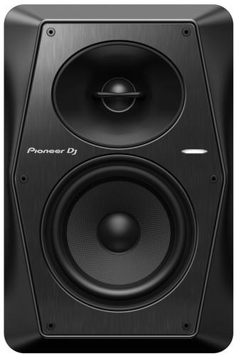 Pioneer VM-50 (per stuk) Main Image