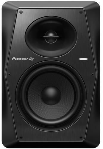 Pioneer VM-70 (per stuk) Main Image
