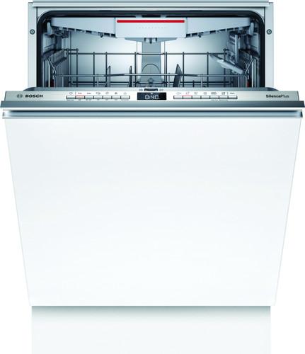Bosch SBV4HCX48E / Inbouw / Volledig geïntegreerd / Nishoogte 86,5 - 92,5 cm Main Image