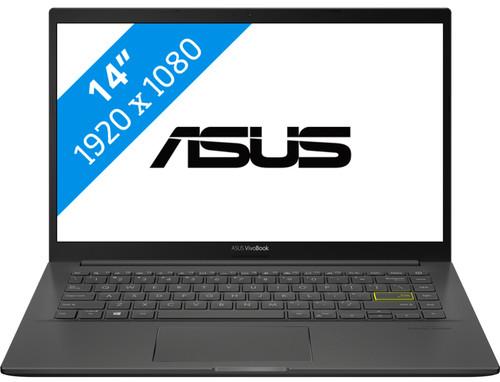 Asus VivoBook 14 M413IA-HM899T Main Image