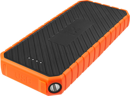 Xtorm Rugged Power Bank 20,000mAh with Power Delivery and Quick Charge Main Image