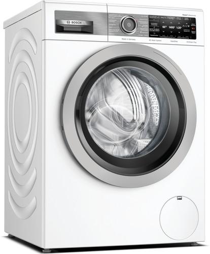 Bosch WAV28GH4FG Home Professional Main Image