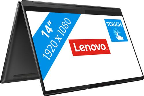 Lenovo Yoga 9 14ITL5 82BG003SMH Main Image