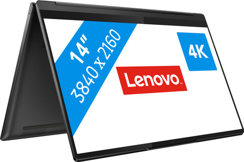 Lenovo Yoga 9 14ITL5 82BG003TMH Main Image
