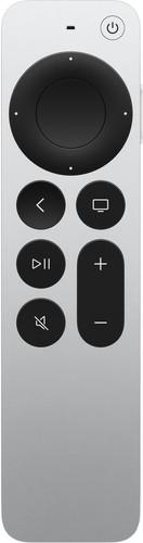Apple Siri Remote Main Image
