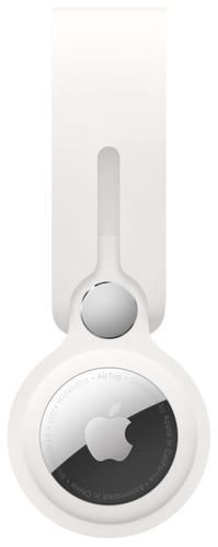 Apple AirTag Loop White Main Image