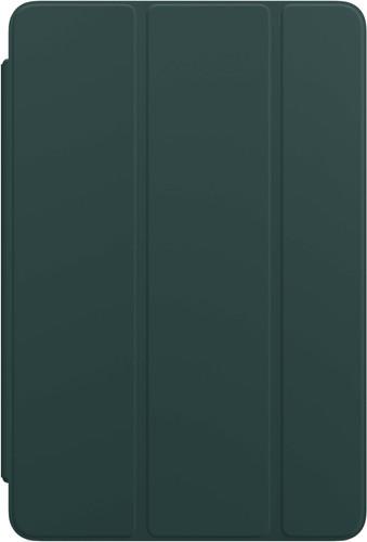 Apple Smart Cover iPad Mini 4 and Mini 5 Mallard Green Main Image