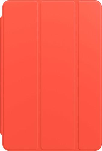 Apple Smart Cover iPad Mini 4 en Mini 5 Electric Orange Main Image