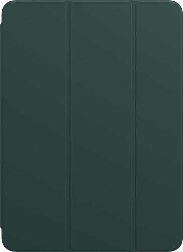 Apple Smart Folio iPad Pro 11 inch (2020/2021) Mallard Green Main Image
