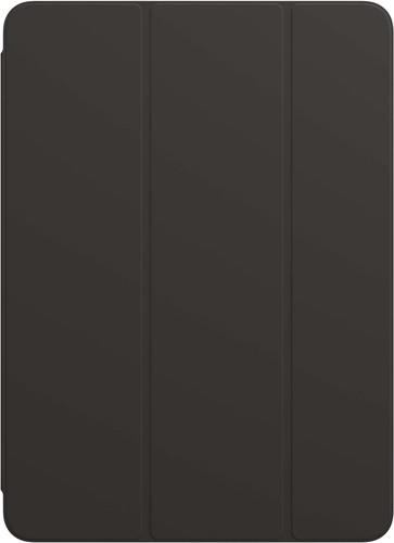 Apple Smart Folio iPad Pro 11 inches (2021)/(2020) Black Main Image