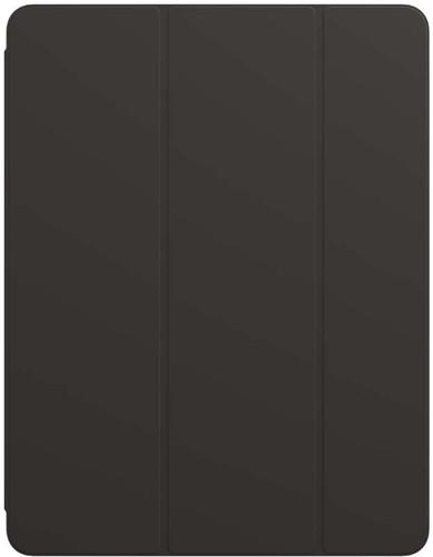 Apple Smart Folio iPad Pro 12.9 inch (2020/2021) Zwart Main Image