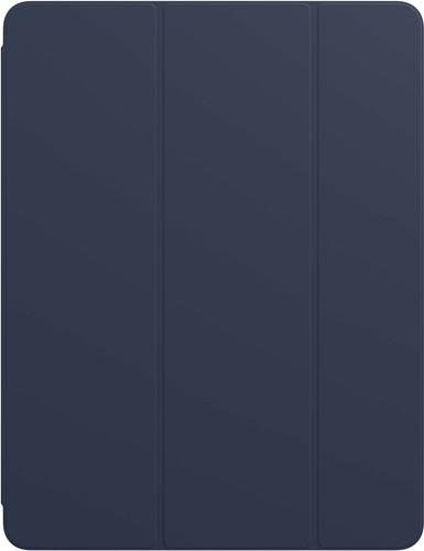 Apple Smart Folio iPad Pro 12.9 inches (2021)/(2020) Deep Navy Main Image