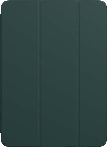 Apple Smart Cover iPad (2021/2020) Mallard Green Main Image
