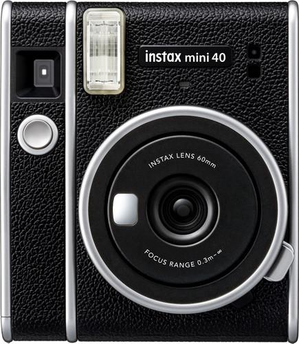 Fujifilm Instax Mini 40 Main Image