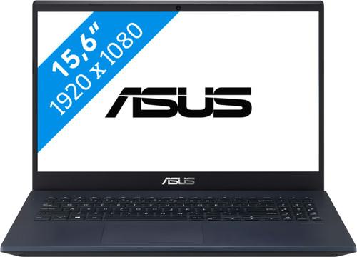 Asus VivoBook 15 - Goedkope gaming laptop onder de 700 euro