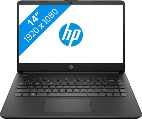 HP 14s-dq0900nd Main Image