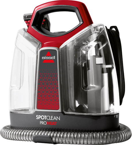BISSELL 36988 SpotClean Proheat Main Image